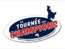 Tournée des Champions