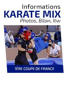 karate-mix