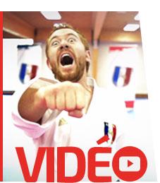 Vidéo avec Jean-Baptiste Goupil