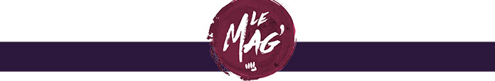 Le Mag', magazine en ligne de la Fédération Française de Karaté et Disciplines Associées