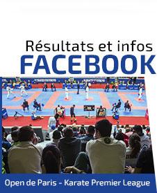 resultats FB